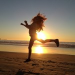 5 Ritmes Dans