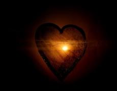 Je hart energie gebruiken