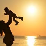 Contact met je moedergevoel