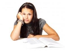 Leren moet leuk zijn?!!!!