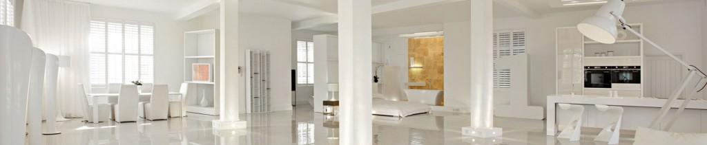 zelf je huis energetisch reinigen