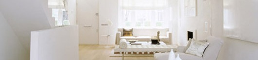 reinig je huis energie