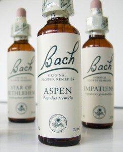 Aspen Bachremedie
