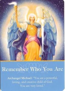Doreen-Virtue-Archangel-Michael