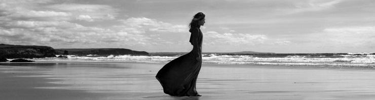 Eenzame ziel