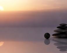 Meditatie voor reiniging en herstel