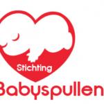 Stichting Baby Spullen