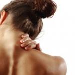 Praktijk voor Pijnbestrijding